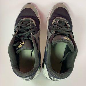 Nike Air Max 90 Ultra 2.0 SE Pale Citron Size 13